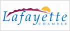 Lafayette, CO Chamber of Commerce