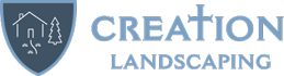 Creation Landscaping Services
